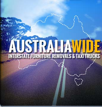 interstate.com.au